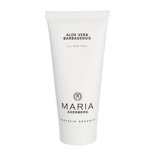 Maria Åkerberg Aloe Vera Barbadensis 100 ml