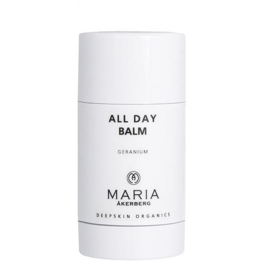 Maria Åkerberg All Day Balm 30 ml