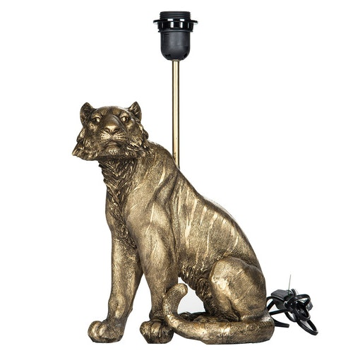 Lampa Tiger