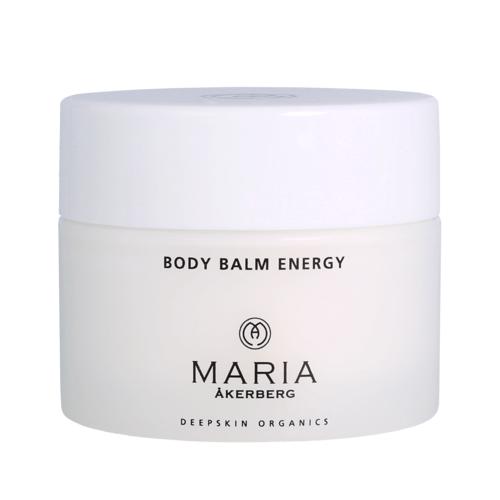 Maria Åkerberg Body Balm Energy 100 ml