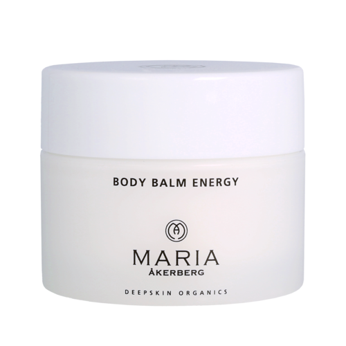 Maria Åkerberg Body Balm Energy 100 ml