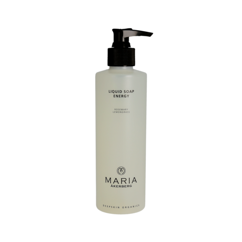 Maria Åkerberg Liquid Soap Energy 250 ml