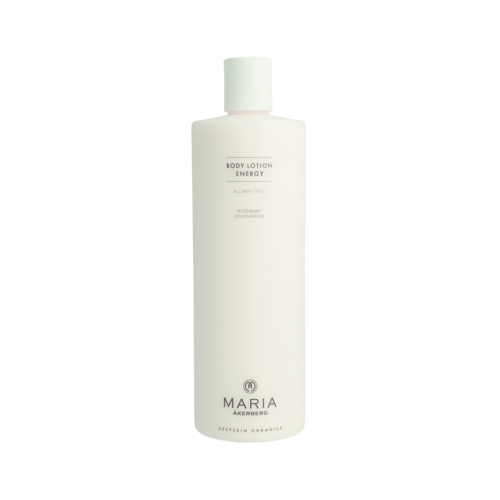 Maria Åkerberg Body lotion Energy 500 ml