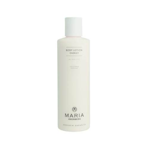 Maria Åkerberg Body lotion Energy 250 ml