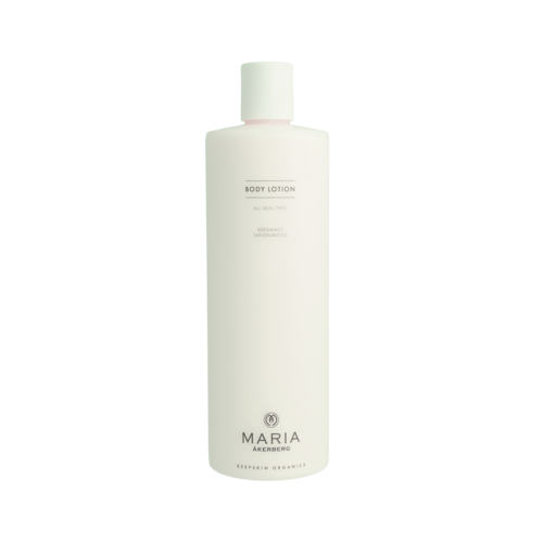 Maria Åkerberg Body Lotion 500 ml