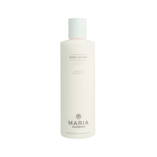 Maria Åkerberg Body Lotion 250 ml