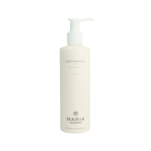 Maria Åkerberg Olive Cleansing 250ml