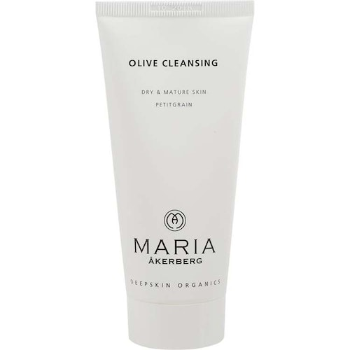 Maria Åkerberg Olive Cleansing 100 ml