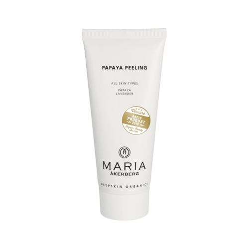 Maria Åkerberg Papaya Peeling 100ml
