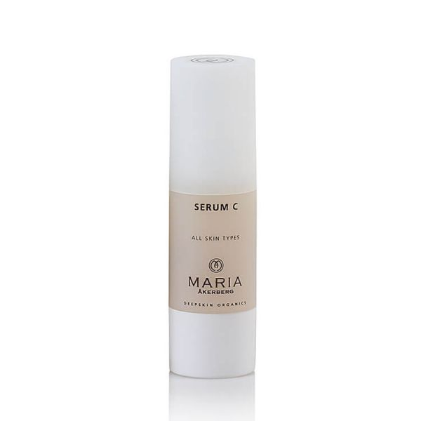 Maria Åkerberg Serum C 30 ml