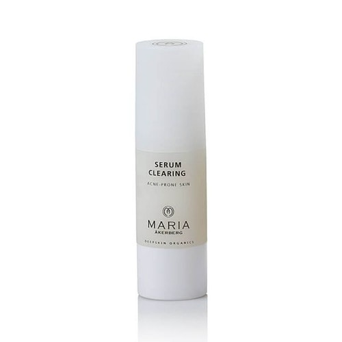 Maria Åkerberg Serum Clearing 30 ml
