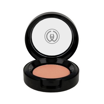 Maria Åkerberg Highlighter Golden Peach