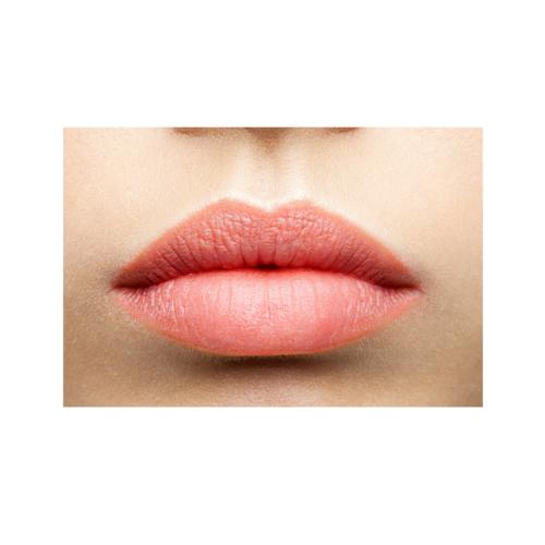 Maria Åkerberg Lip Care Colour Sheer Pink