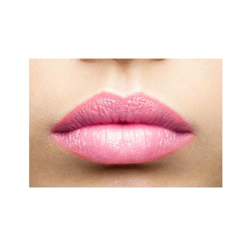 Maria Åkerberg Lip Care Colour Summertime