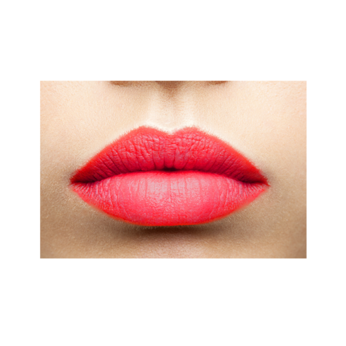 Maria Åkerberg Lip Care Colour Fabulous