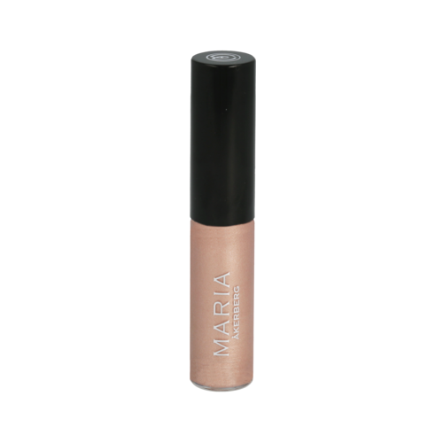 Maria Åkerberg Lip Gloss Sheer Sand