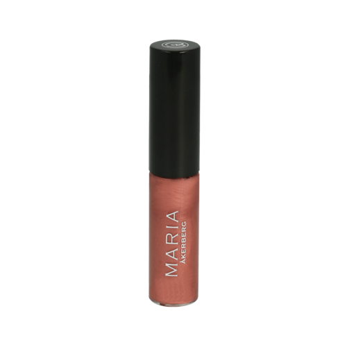 Maria Åkerberg Lip Gloss Peachy Dream