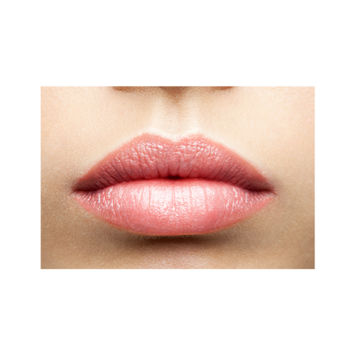Maria Åkerberg Lip Gloss Peachy Dream