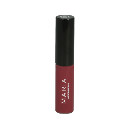 Maria Åkerberg Lip Gloss Cherry Pie
