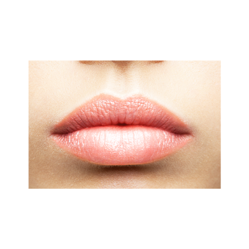 Maria Åkerberg Lip Gloss Miami