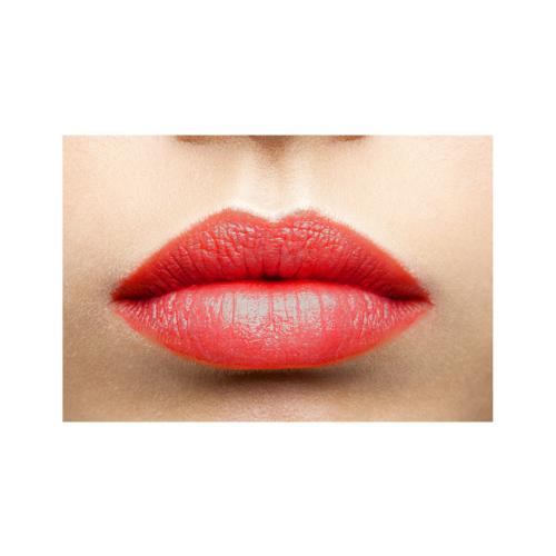 Maria Åkerberg Lip Gloss Red Velvet