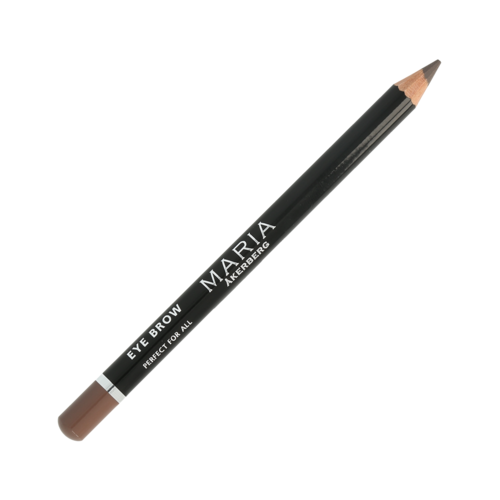 Maria Åkerberg Eyebrow Pencil Perfect For All