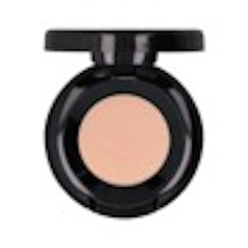 Maria Åkerberg Eyeshadow Shiny Apricot