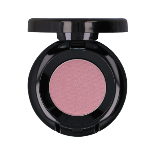 Maria Åkerberg Eyeshadow Shiny Pink