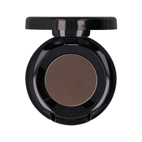 Maria Åkerberg Eyeshadow Cold Brown