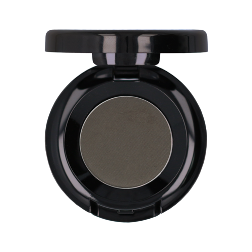 Maria Åkerberg Eyeshadow Dark Grey
