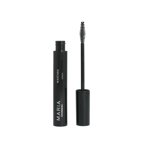 Maria Åkerberg Mascara Length Black