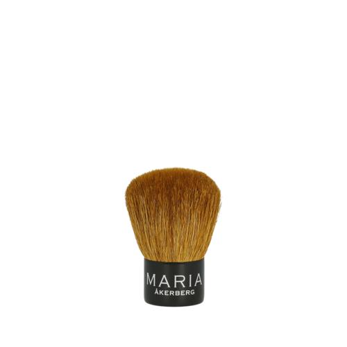 Maria Åkerberg Kabuki Brush MÅ