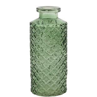 Vas grön