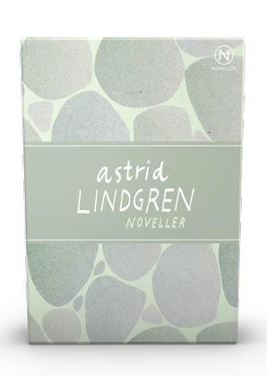 Astrid Lindgren - mindre kända historier
