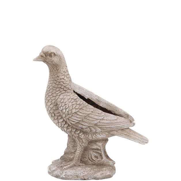 Kruka fågel