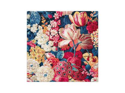 Servett Flower Splendor