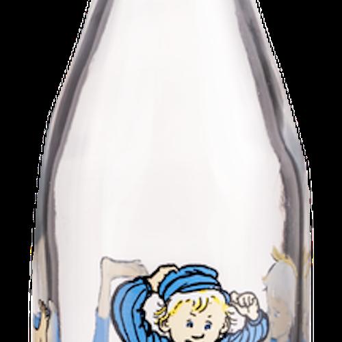 Emil glasflaska 0.5 liter