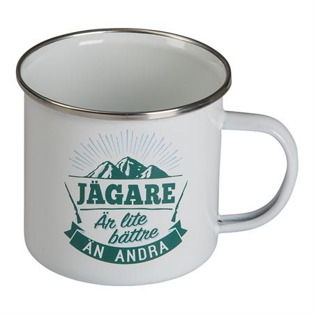 Mugg Jägare
