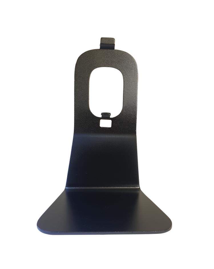 Autocleaner stativ svart