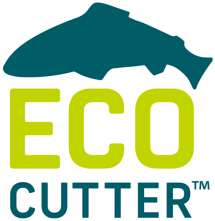 EcoCutter™ - OnTheDropper