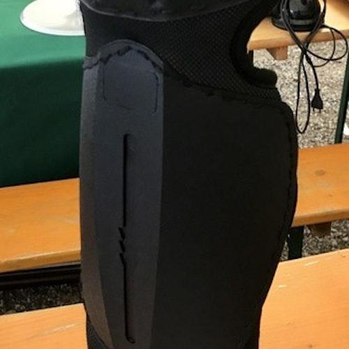 Model Standard Black.