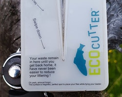EcoCutter
