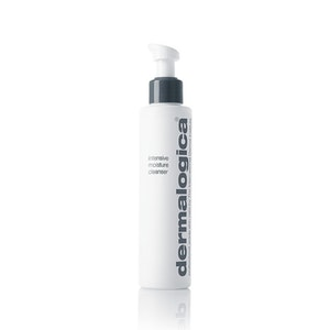 Intensive Moisture Cleanser 150 ml