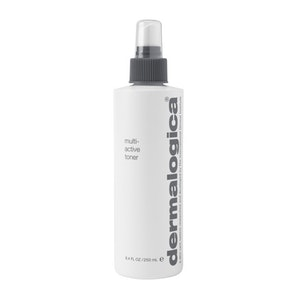Multi Active Toner 250 ml