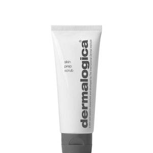 Skin Prep Scrub 75 ml - REA!