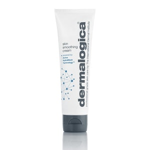 Skin Smoothing Cream 50 ml