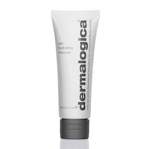 Skin Hydrating Masque 75 ml