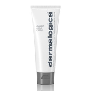 Charcoal Rescue Masque 75 ml