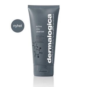 Active Clay Cleanser 150 ml