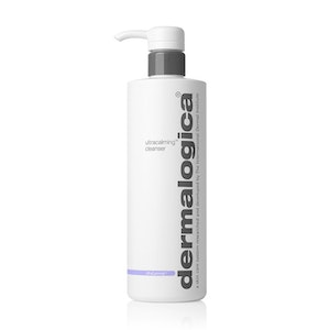 Ultra Calming Cleanser 500 ml